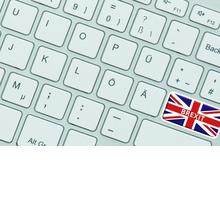 Brexitin vaikutukset Iso-Britannian pakettilähetyksiin