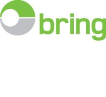 Bring Parcel-palvelut lisätty kuljetustapoihin