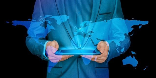 Shipit esillä verkkokauppojen ja yrityksien kansainvälistymistä käsittelevässä artikkelissa – tuomme huomattavaa helpotusta yrityksien logistisiin haasteisiin.
