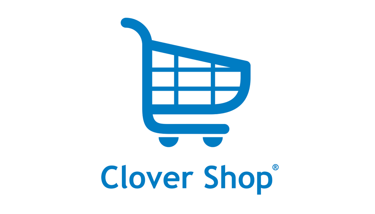 Esittelyssä Clover Shop-verkkokauppaohjelmiston tilausten käsittely
