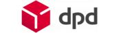 DPD Baltics