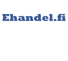 Shipit esillä Ehandel.fi-sivustolla | uutisia verkkokauppiaille