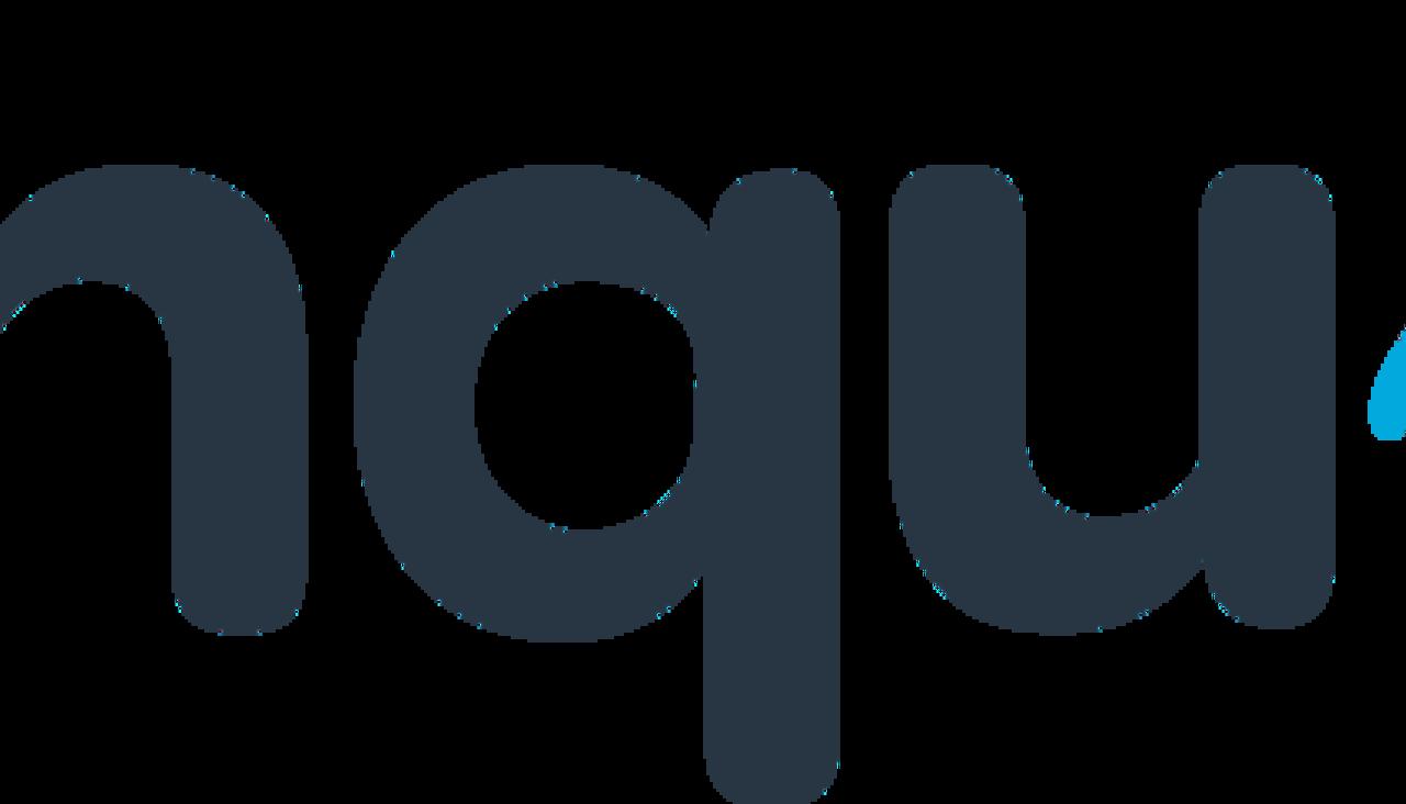 Shipit-toimitustavat nyt saatavilla Finqu-verkkokauppoihin