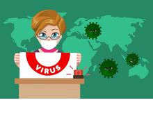 EDIT: 9.4 Koronaviruksen vaikutukset pakettikuljetuksiin
