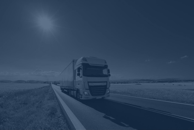 Tietoa kuljetusyhtiöiden tulevista hinta- ja palvelumuutoksista 2021-2022