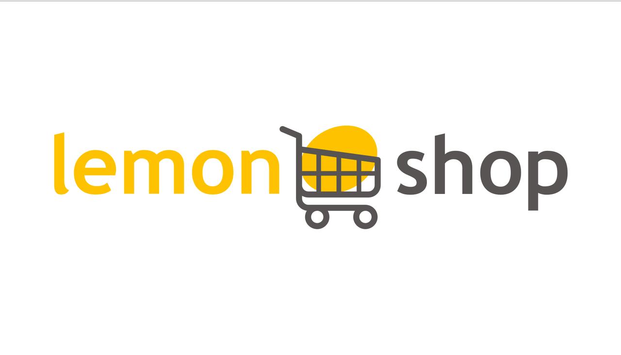 Tiesitkö, että Shipitin kautta saat suosituimmat kuljetuspalvelut helposti myös LemonShopiin?