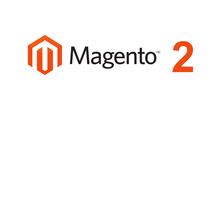 Shipitin toimitustavat ovat nyt saatavilla myös Magento 2 asiakkaille