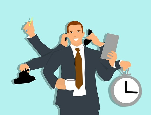 Avoin työpaikka! Etsimme asiakaspalvelijaa, joka auttaa meitä tekemään lähettämisestä maailman helpointa
