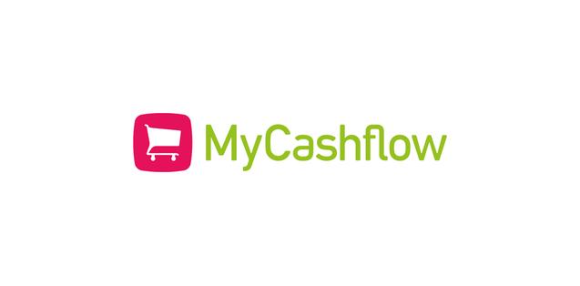 Shipit nyt käytettävissä MyCashflow-verkkokaupoissa