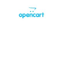 Shipit-kuljetustavat saatavilla Opencart-verkkokauppoihin