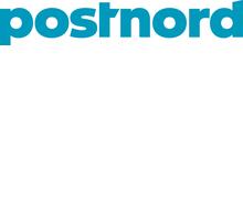 Lisäsimme toimitustapavalikoimaan Postnordin palveluita