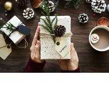 Shipitin vuoden 2019 Joulupaketti! Lähetä Joulupakettisi ajoissa - tarkista viimeiset lähetysajat paketeillesi