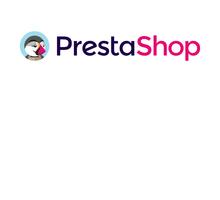 Uusi PrestaShop-lisäosa on julkaistu