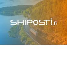 Edit: Aprillia! - Shipit ostaa Postin kirjelähetysten koko palveluliiketoiminnan