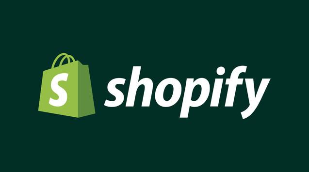 Shipitin palvelut saatavilla Shopifyihin nyt myös kotimaisen Packroosters -lisäosan kautta