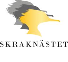 Shipit voitti startupkategorian vuoden 2017 Skraknästet yrityskilpailussa.