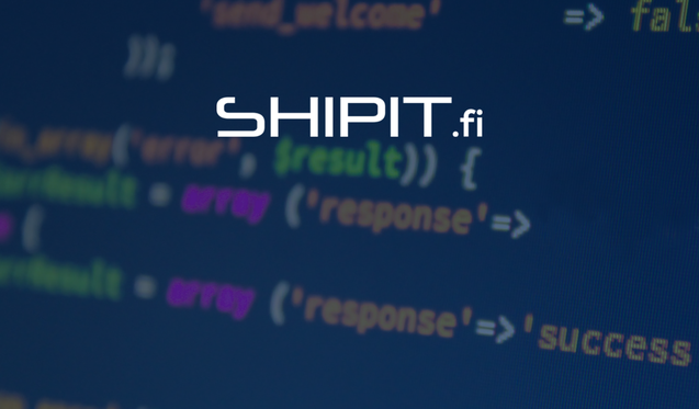 EDIT: Search ended. We are looking for a talented Full Stack PHP Developer