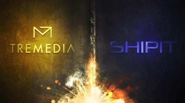Shipit-integraatio valmiina Tremedian verkkokaupparatkaisun asiakkaille