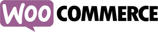 Uusi WooCommerce-lisäosa on julkaistu