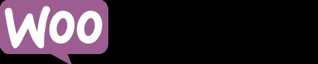 Shipitin ensimmäinen plug-in on nyt ladattavissa betatestiversiona WooCommercelle