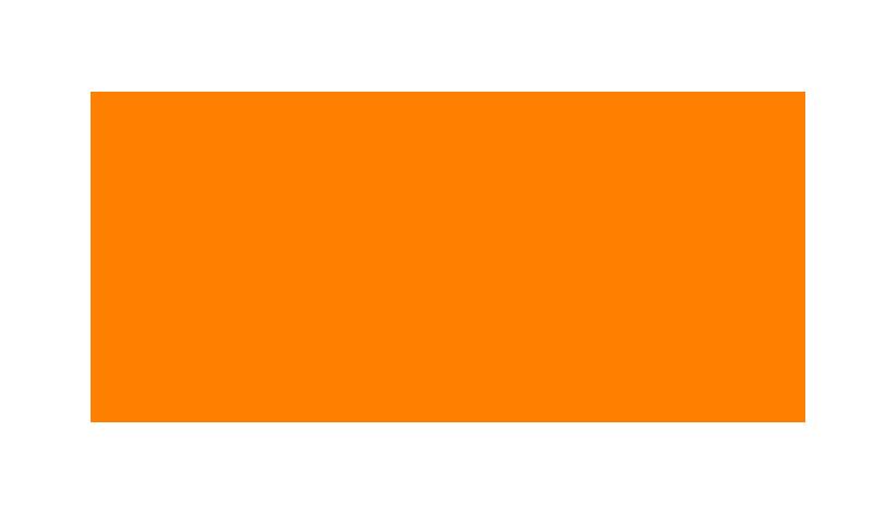 Posti - Pikkupaketti